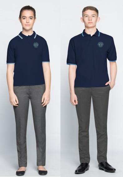 Uniform 2019